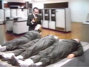 Next Time Terror of the Autons 2
